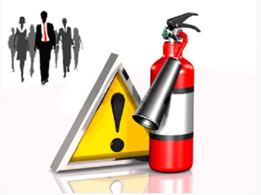 Классификация зданий и сооружений выступают вспомогательной мер по предотвращению пожаров