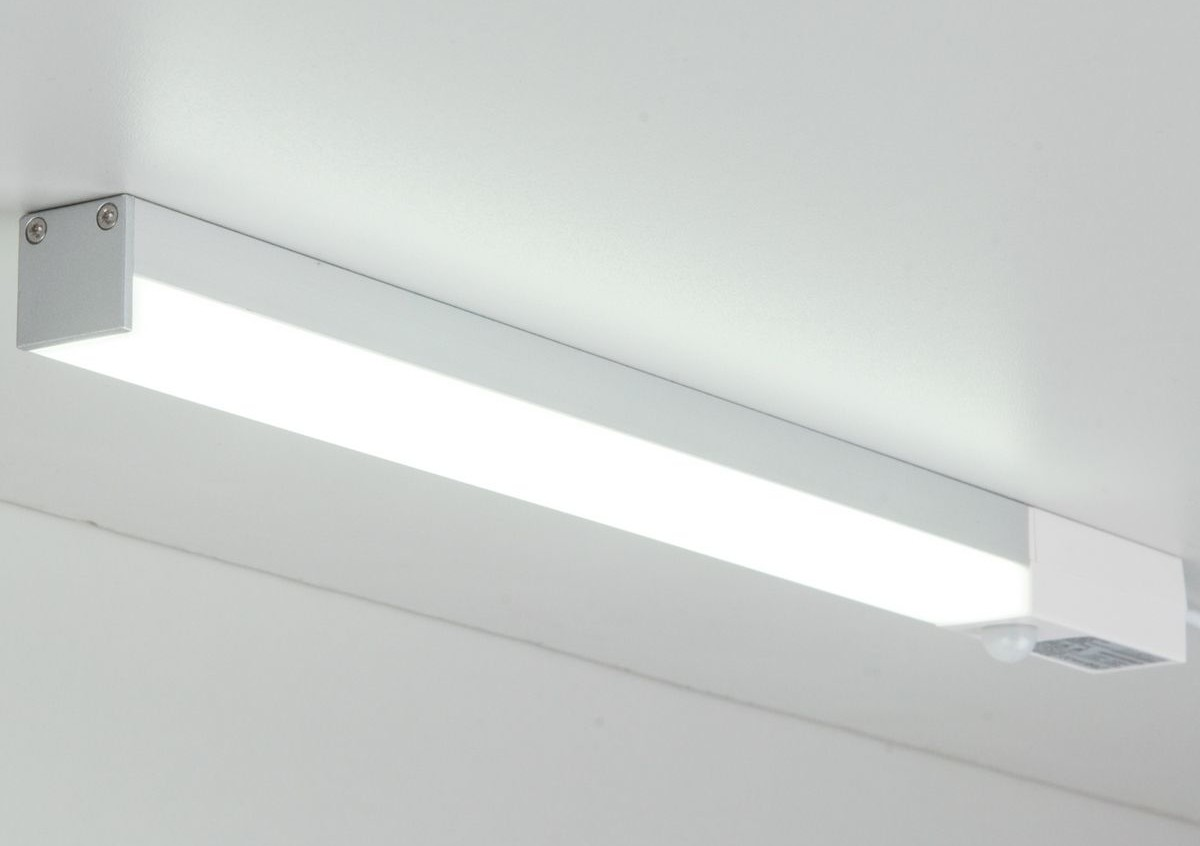 Elektrostandard LED Stick LSTS01 5W