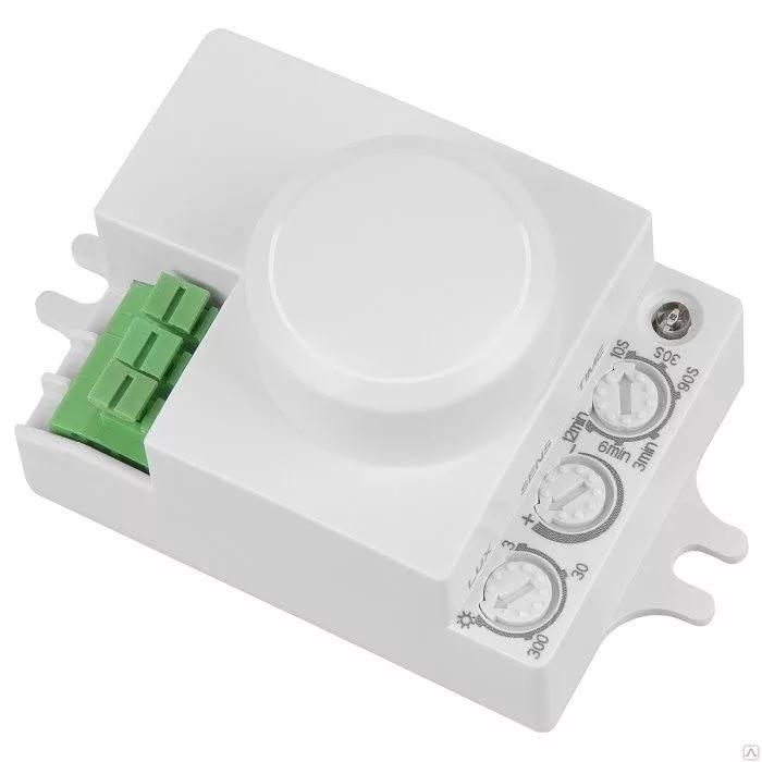 Elektrostandard SNS-M-06 1200W