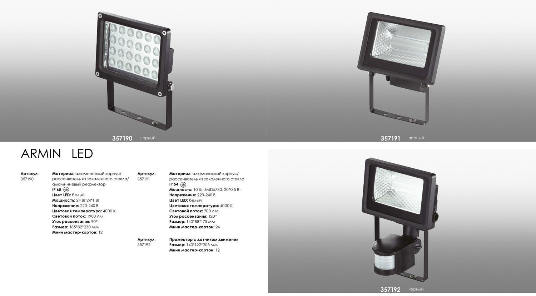 NovoTech ARMIN 357191