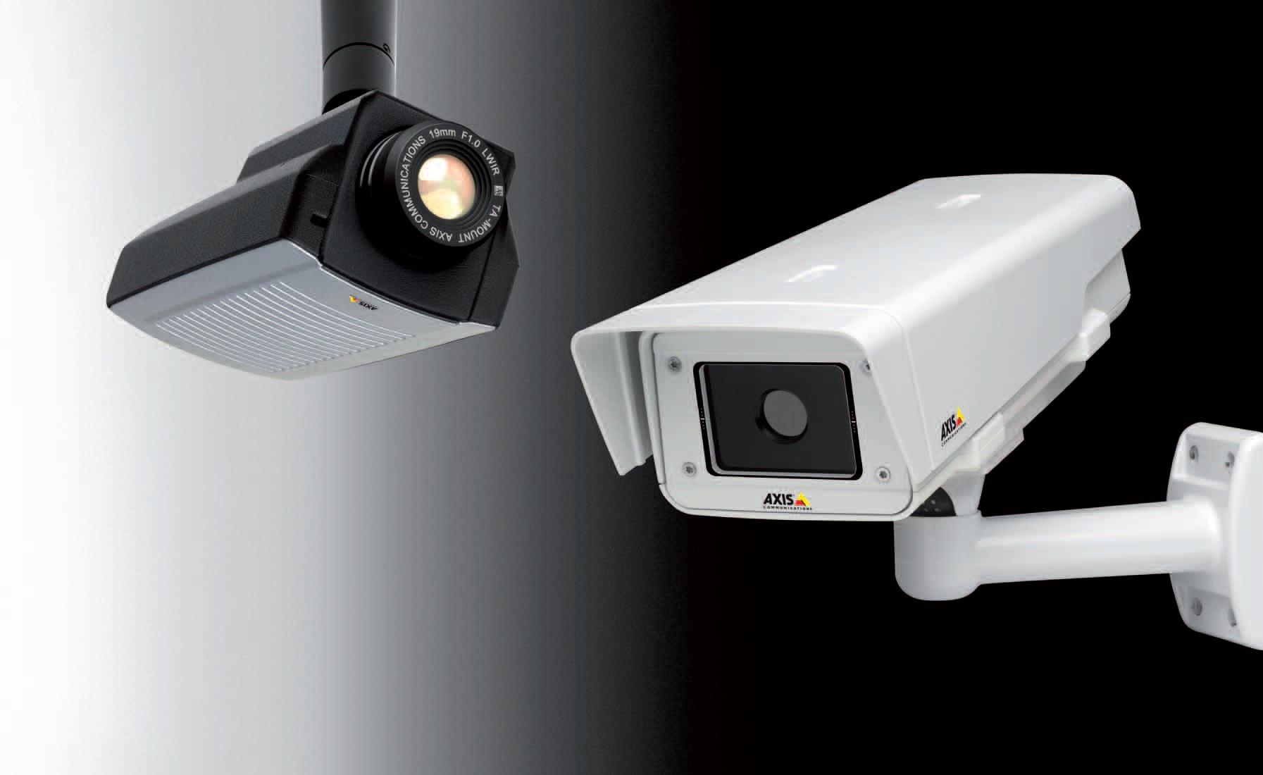 3g камеры видеонаблюдения