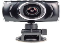 parkcity dvr hd 475