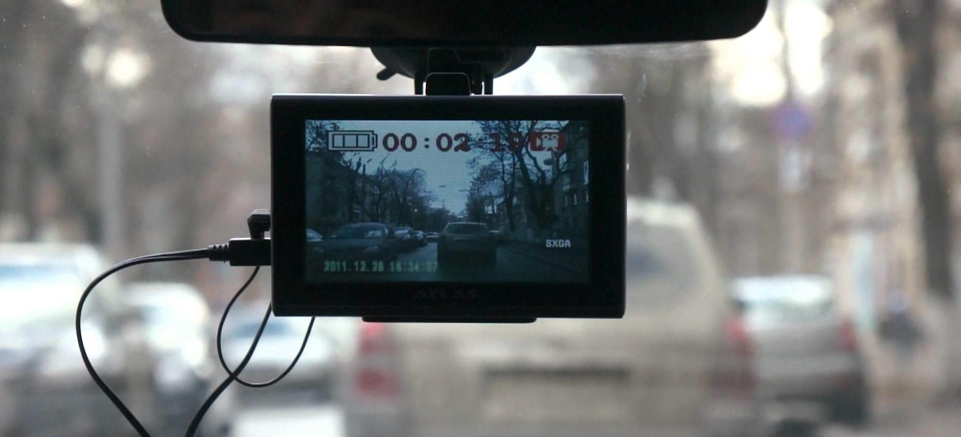 видеорегистратор 1080p full hd