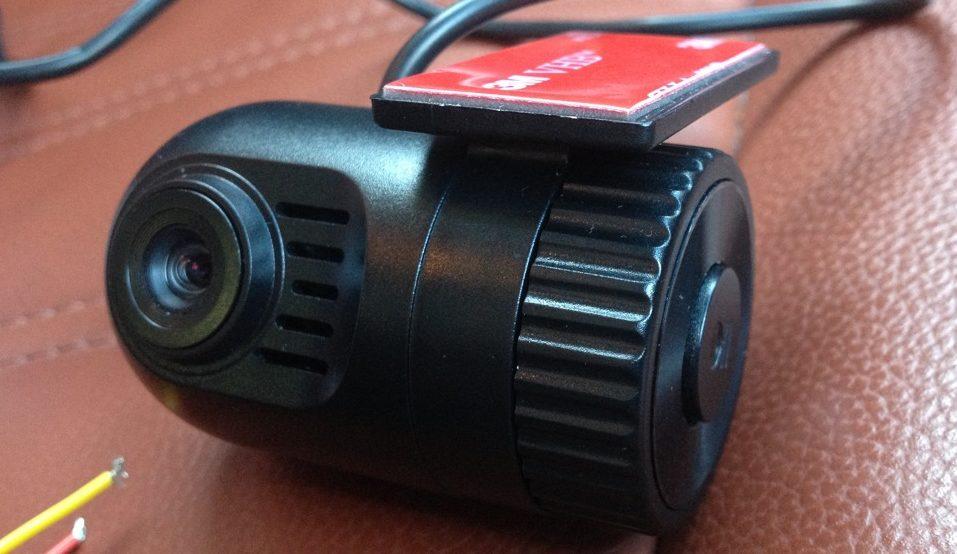 videoregistrator-bez-displeya-e1534339278726