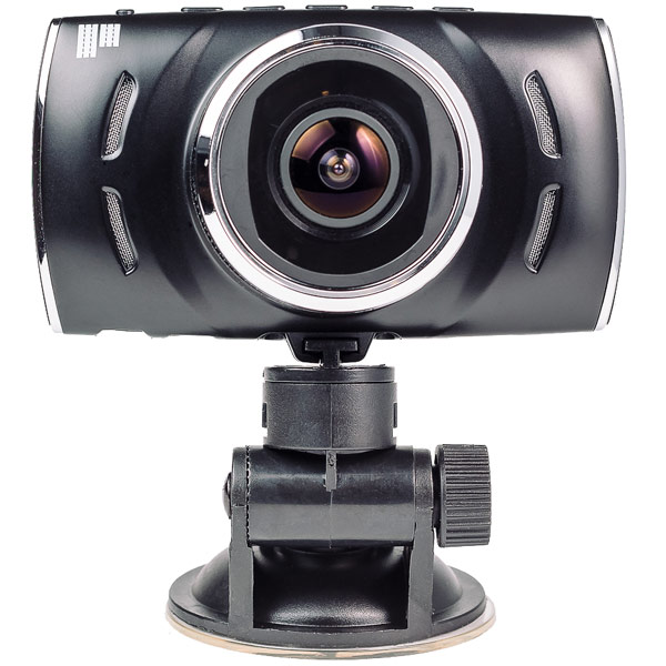 DVR-HD-475