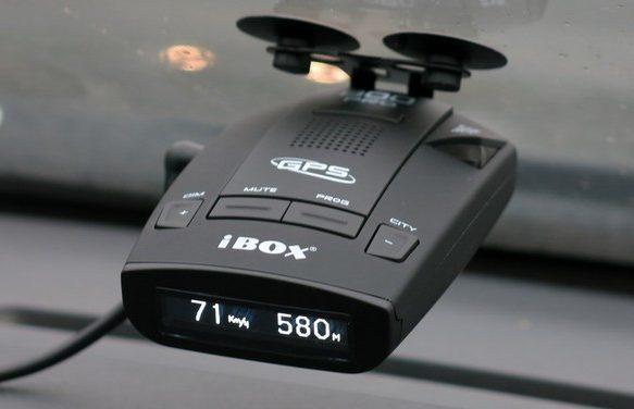 ibox pro 800