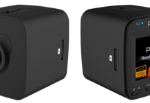prestigio roadrunner cube