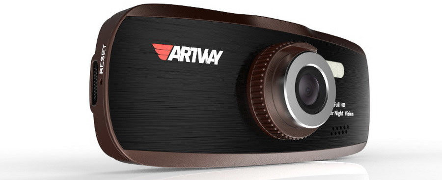 videoregistrator-artway