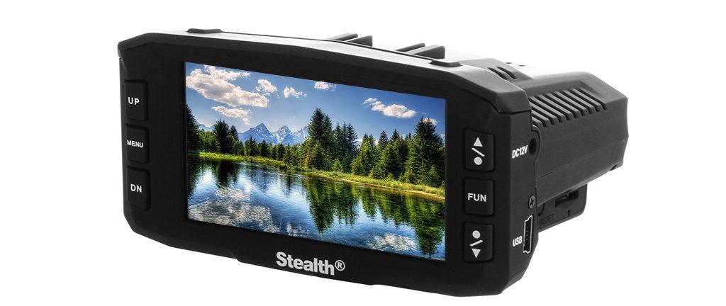 videoregistrator-stealth