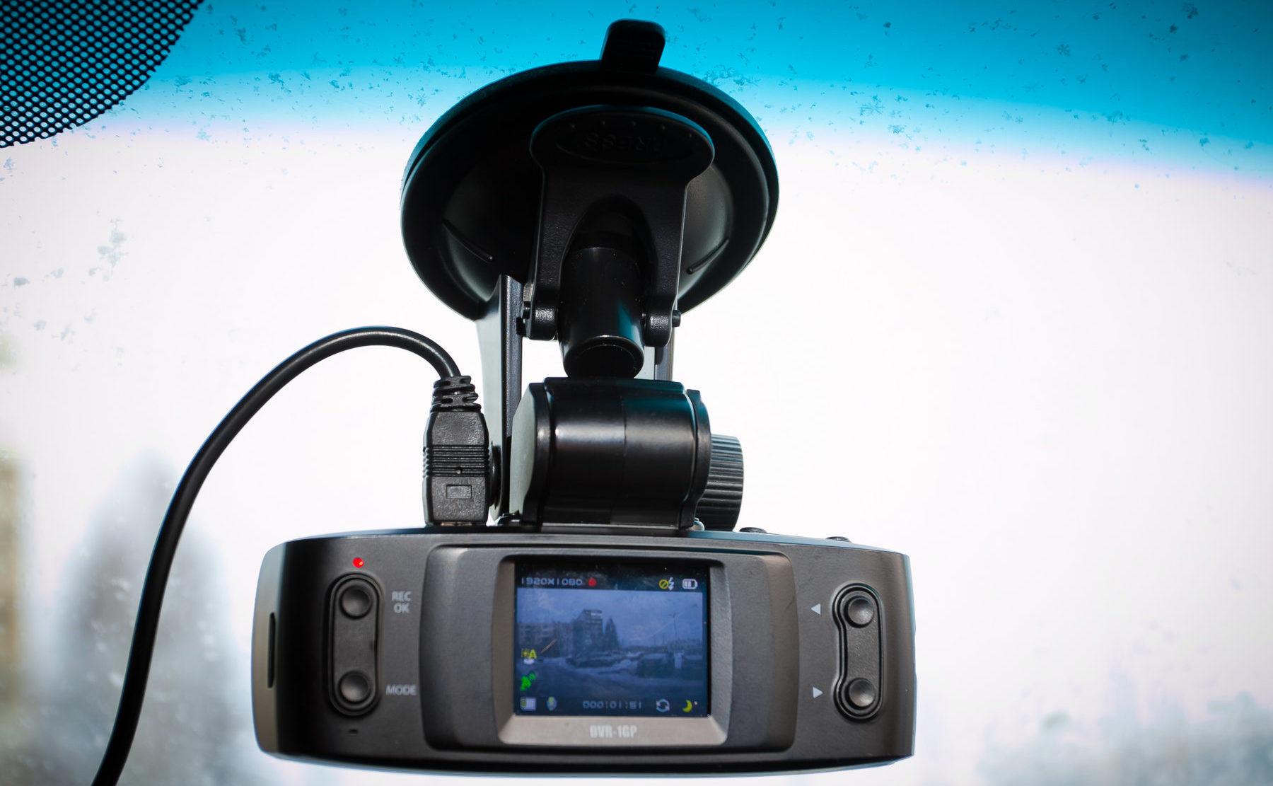 videoregistrator-texet